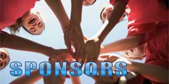 Les Sponsors de Toutes Aides